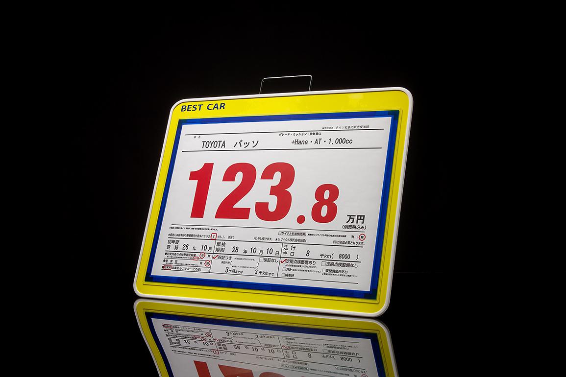 HMP_8737