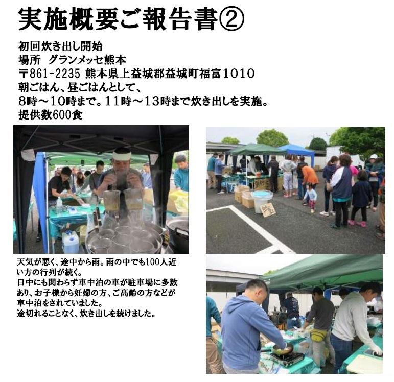 熊本支援-2