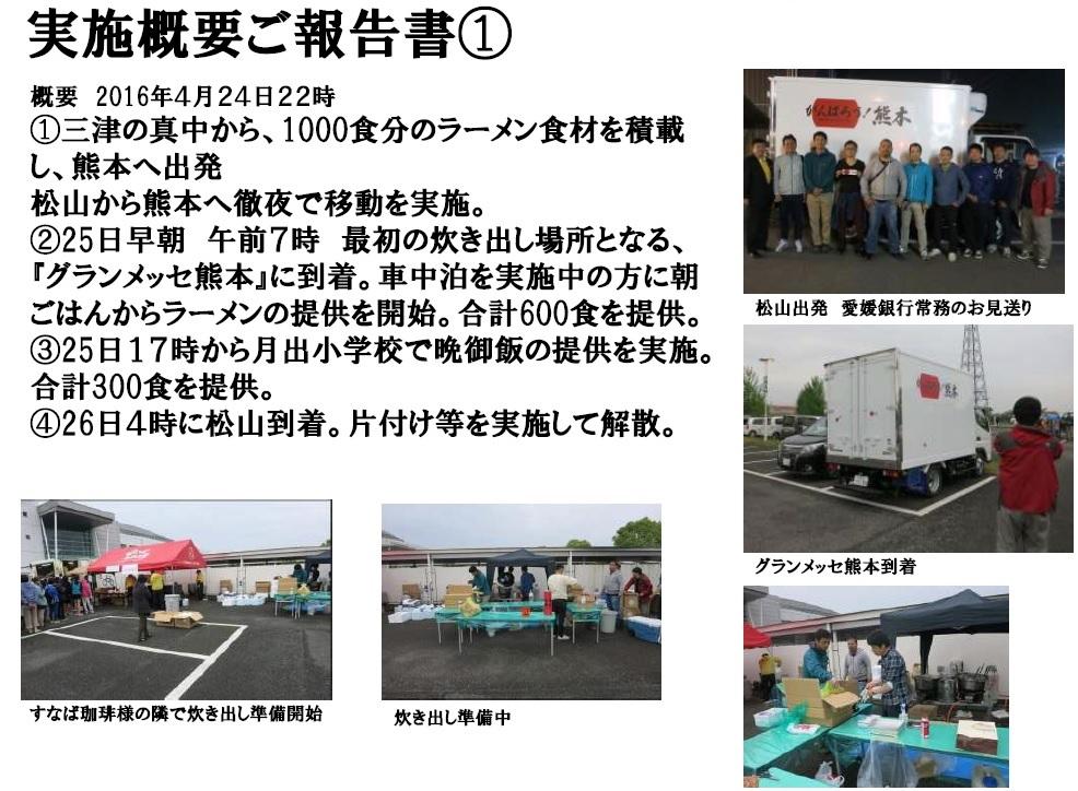 熊本支援-1