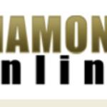「DIAMOND online」でエアプラを紹介して頂きました!
