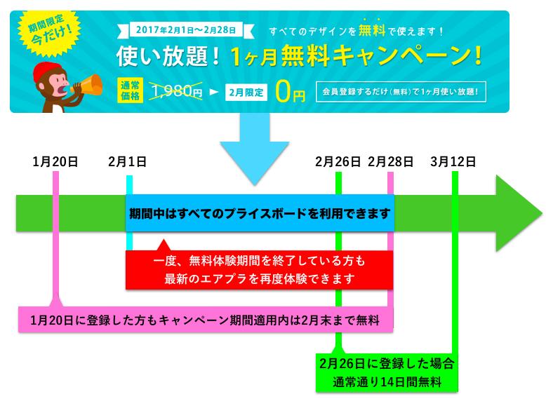 スクリーンショット 2017-02-01 0.48.59
