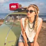 【中古車販売集客法】女性は+αにどうしても惹かれてしまう?1つのモノに2つの価値を