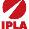 IPLA_LOGO_2