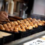 【中古車販売集客法】大阪のたこ焼き屋に学ぶ売り場集客
