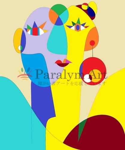 pictureimage-4