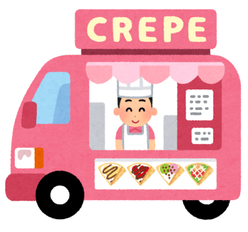 sweets_crepe_car_man