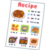 cooking_recipe