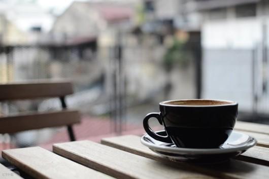 411096401-coffee-690054-k4x-1920x1280-MM-100