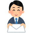 message_mail_businessman
