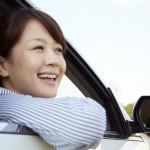 女性目線で考える「また行きたくなる」自動車販売店とは?