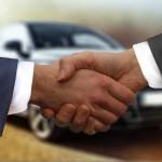ポストコロナで『車のオンライン販売』は加速するか?